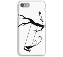 Bit of Joy iPhone Case/Skin