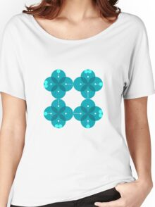 Ne3ma (Grace) Women's Relaxed Fit T-Shirt