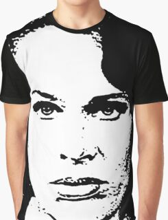 Karen Graphic T-Shirt