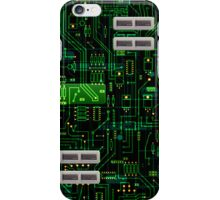 The mystery of inside iPhone Case/Skin