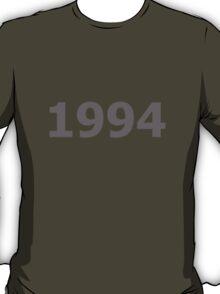 DOB - 1994 T-Shirt