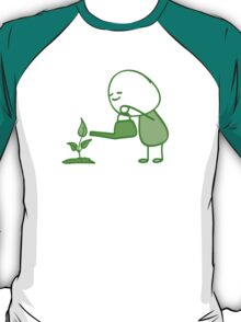 Water My Plant T-Shirt