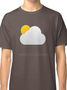 Sunny Classic T-Shirt
