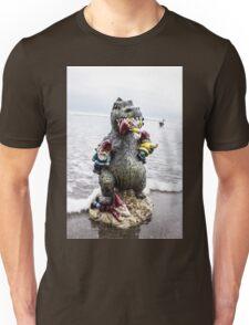 Gnome Tide Unisex T-Shirt