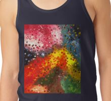A Field of Energy 3 Tank Top