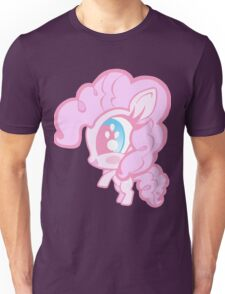 Weeny My Little Pony- Pinkie Pie T-Shirt