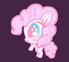 Weeny My Little Pony- Pinkie Pie Unisex T-Shirt