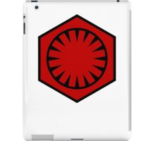 New Empire - Star Wars iPad Case/Skin