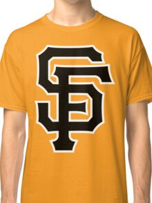 Giants Classic T-Shirt