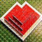 Lego Love 1 by lisa1970