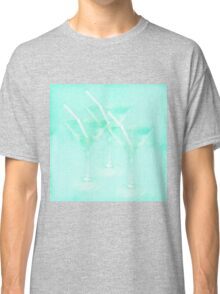 Cocktails ready to drink Classic T-Shirt
