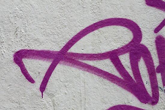 Signature  - JUSTART ©  by JUSTART