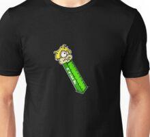 Crack Dispenser  Unisex T-Shirt