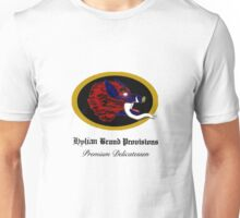 Hylian Deli Unisex T-Shirt