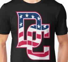 Nationals Unisex T-Shirt