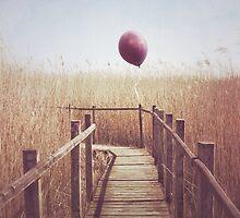Secret Destination by AllyNCoxon