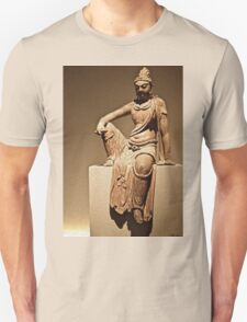 China Antiquities #11 T-Shirt