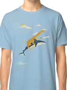 Forward! Classic T-Shirt