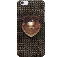 iPhone for Knights iPhone Case/Skin