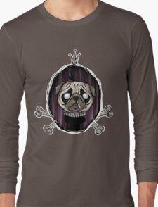 RP Long Sleeve T-Shirt