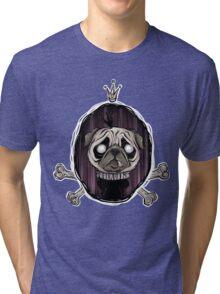 RP Tri-blend T-Shirt