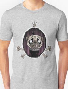 RP Unisex T-Shirt