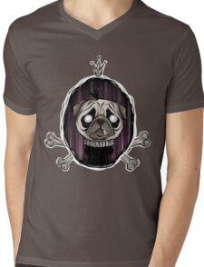 RP Mens V-Neck T-Shirt