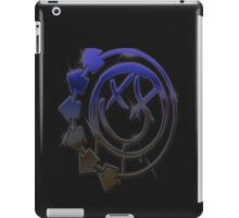 band iPad Case/Skin