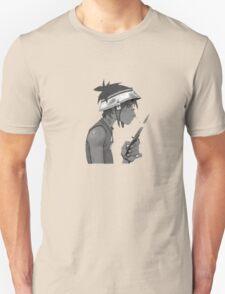 band 9 Unisex T-Shirt