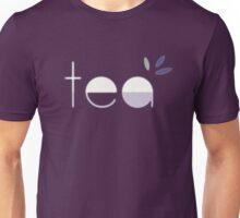Te Unisex T-Shirt