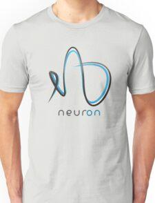 Neu Unisex T-Shirt