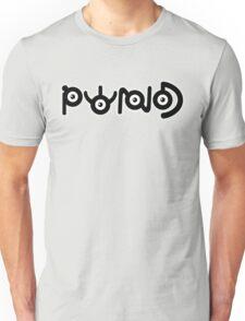 Unown? pwnd. T-Shirt