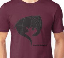 Band vi Unisex T-Shirt