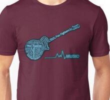 Band Nn Unisex T-Shirt