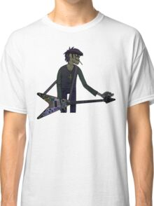BAND v Classic T-Shirt