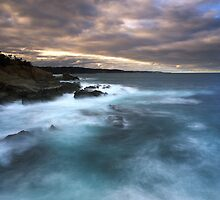 """""""Lost in Moments"""" ∞ Bermagui, NSW - Australia by Jason Asher"""