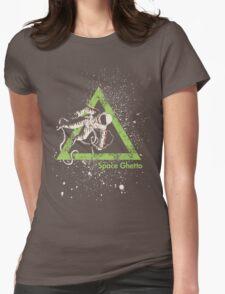 spaceghetto T-Shirt