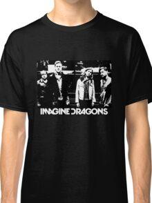 band8 Classic T-Shirt