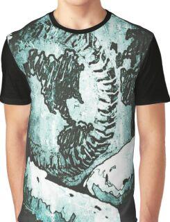 Atlas Grip Graphic T-Shirt