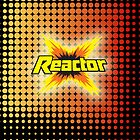 Arcade: Reactor by ccorkin