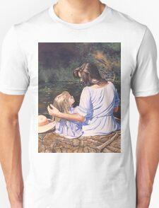 My Mothers Memories T-Shirt