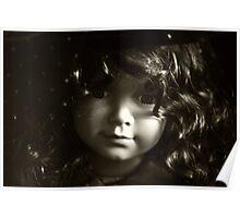 dolls V Poster