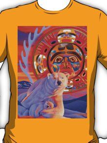 Polar Legends 2 T-Shirt