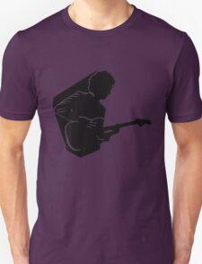 band3 Unisex T-Shirt