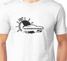 car2 Unisex T-Shirt