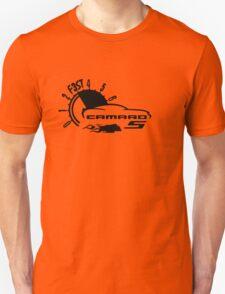 car2 T-Shirt