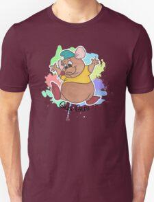 Gus T-Shirt