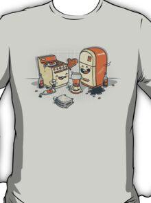 My Drunk Kitchen T-Shirt