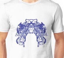 Random Design T-Shirt