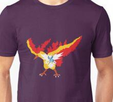 Legendary Inception #1 T-Shirt